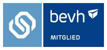 bevh - Bundesverband E-Commerce und Versandhandel Deutschland