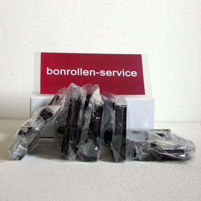 Produktfoto - Farbband-Kassetten ERC 31 - schwarz für Epson TM-H5000II (012)